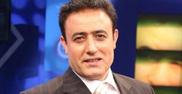 Ünlü Türkücü Mahmut Tuncer'e Hapis Şoku