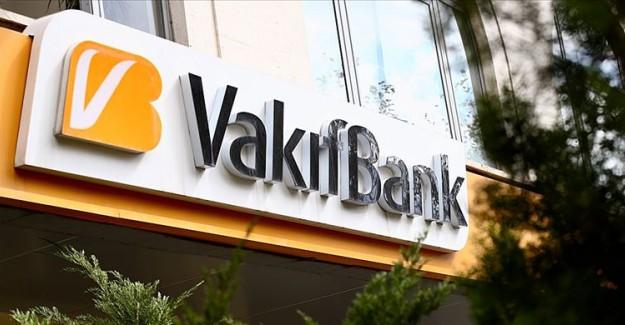 VakıfBank İhtiyaç Kredisi Faiz Oranını Yine Düşürdü