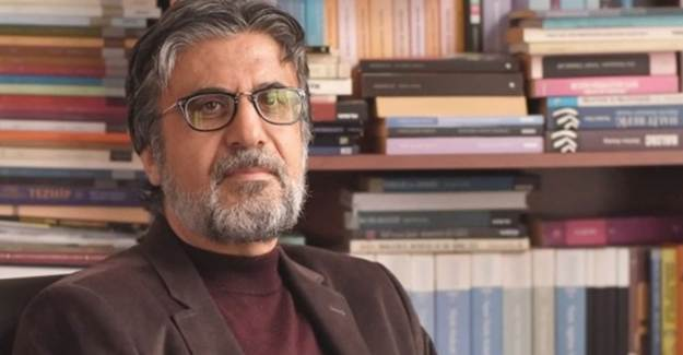 Vefatının 3. Yılında 'Akif Emre İslam'