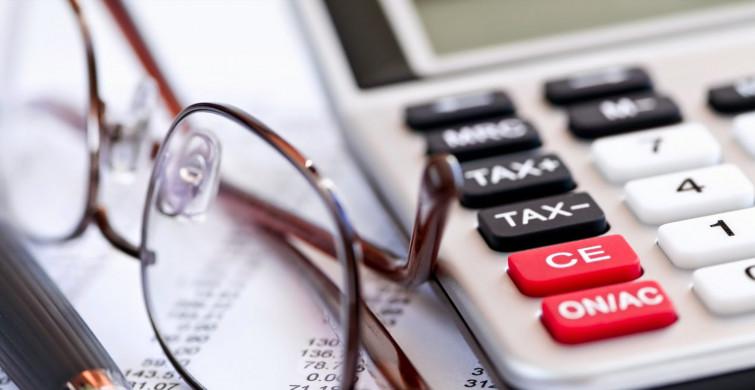 Vergi Borcu Yapılandırmada Başvurular Uzatıldı mı?