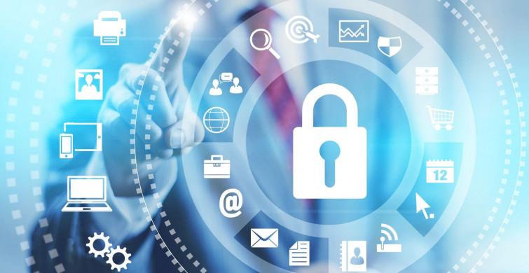 Veri Güvenliği Nedir?