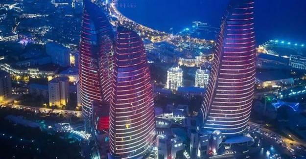 Vizesiz Azerbaycan Turu