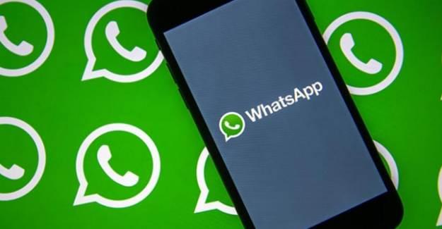WhatsApp Web Görüşme Özelliği İle Zoom'a Rakip Olacak