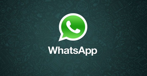 Whatsapp'a Yeni Güncelleme! Silinen Mesajlar Geri Geliyor