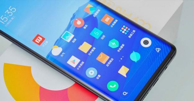 Xiaomi Mi 10 Pro Türkiye'ye Gelecek mi?