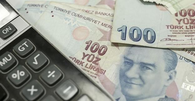 Yabancı Ekonomistler Merkez Bankası'ndan Faiz İndirimi Bekliyor