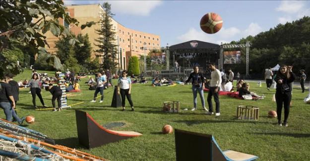 Yeditepe Üniversitesi Personel Alımı
