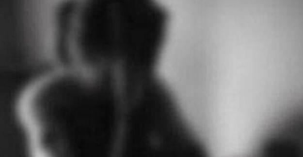 Yeğenine Cinsel Taciz Uygulayan Adam Tutuklandı!
