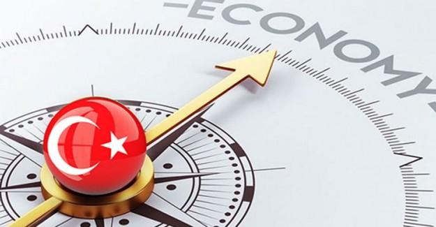 Yeni Ekonomi Programı Bu 5 Temel Üzerine Kuruldu!