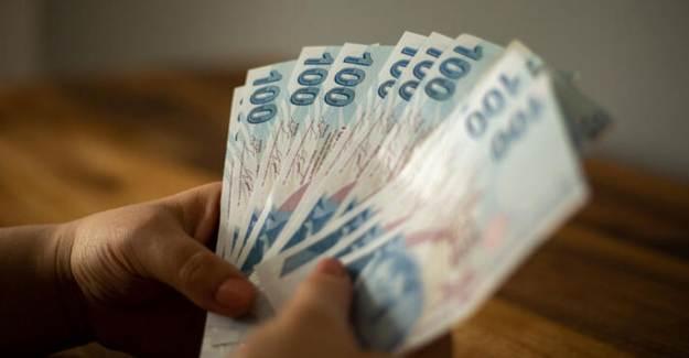 Yeni Finansman Paketi Yolda