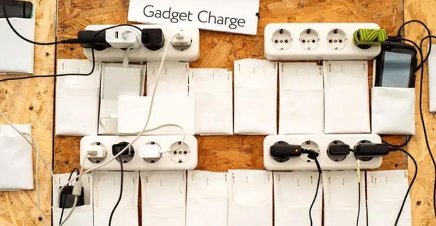 Yeni Geliştirilen Batarya, Telefonunuzun Şarj Ömrünü Beş Güne Çıkarabilecek
