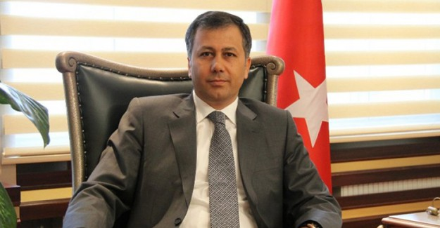 Yeni İstanbul Valisi Yerlikaya'dan İlk Açıklama!