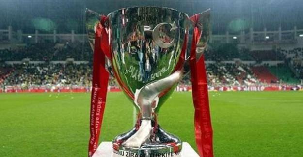 Yeni Malatyaspor - Galatasaray Maçı Ne Zaman, Hangi Kanalda?