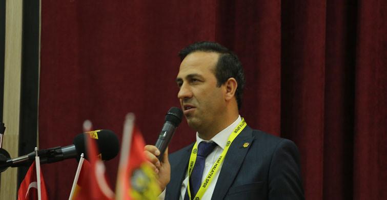 Yeni Malatyaspor'u Küme Düşme Korkusu Sardı