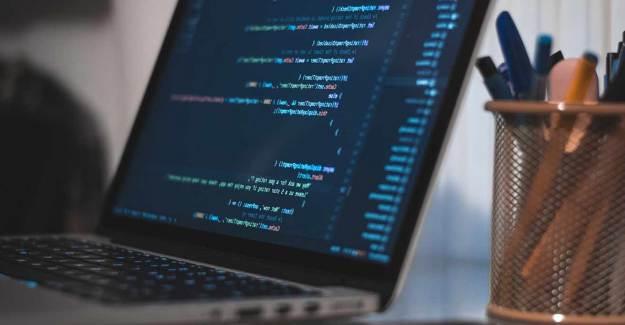 Yeni Teknoloji Geliştirme Bölgeleri Resmi Gazete'de Yayınlandı