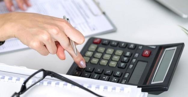 Yeni Yılda Yeni Vergi Uygulamaları Hayata Geçiyor