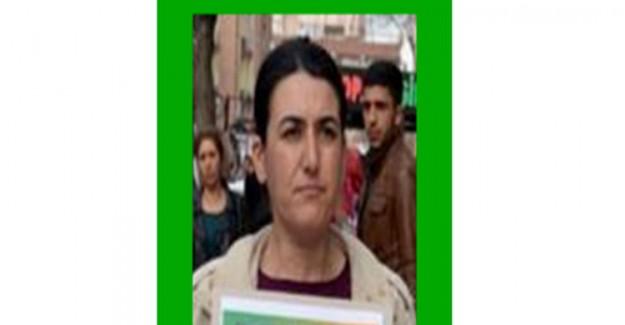 Yeşil Listedeki Üst Düzey Terörist Yakalandı!