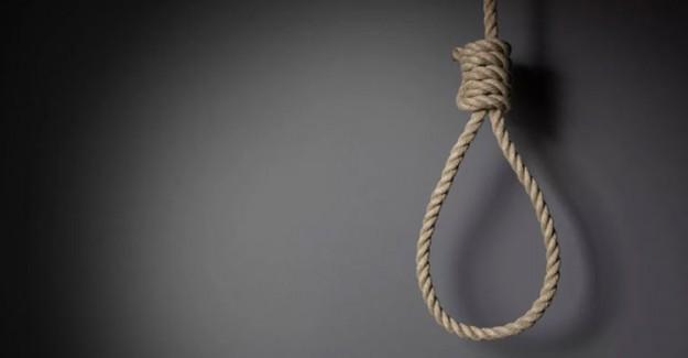 Yıllar Sonra Gelen Ölüm Ceza