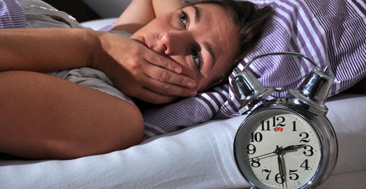 Yorgun Uyanmamak İçin Yöntemler Nelerdir?