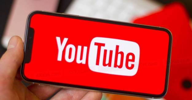 YouTube O Özelliğini Kapattı!