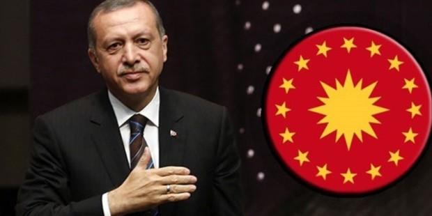YSK, Erdoğan'ın 'Diploması Sahte' Başvurusuna Kararını Verdi!
