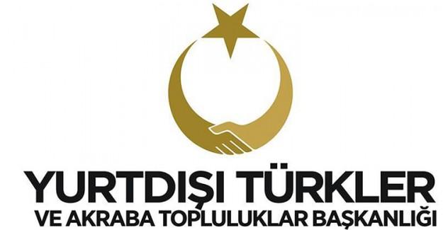 YTB Türkçe Ödüllerinin Kazananlarına Karar Verildi