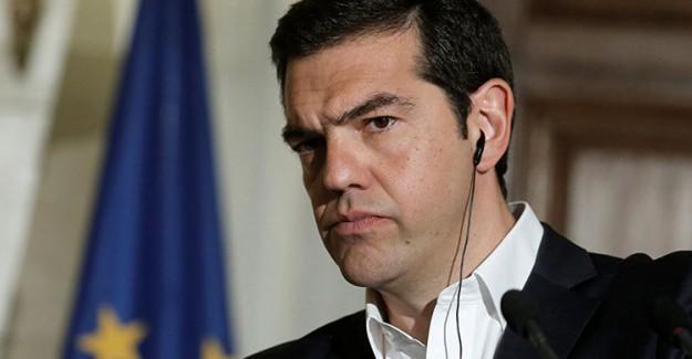 Yunan Basın Mensubundan Türkiye İtirafları