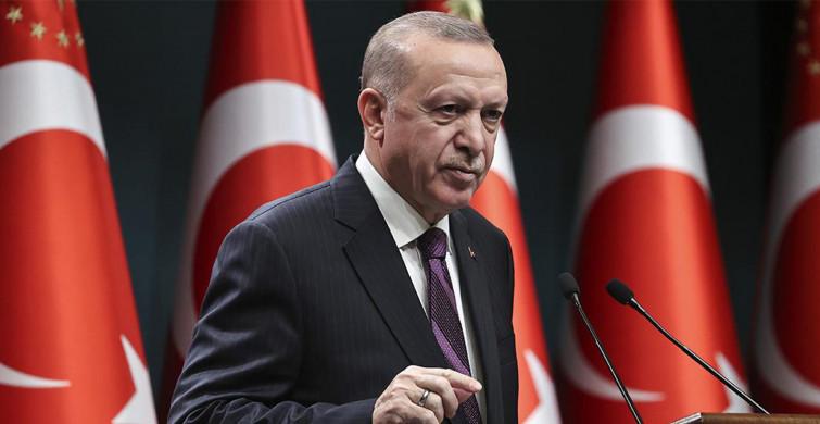 755x390 yunan basini cumhurbaskani erdoganin kktcde verecegi mujdeyi gundemine aldi 69