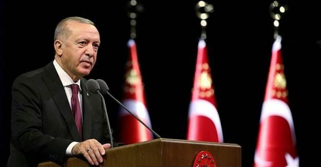 Yunan Gazetesinden Ahlaksız Manşet! Cumhurbaşkanı Erdoğan'ı Ağır Küfürle Hedef Aldılar