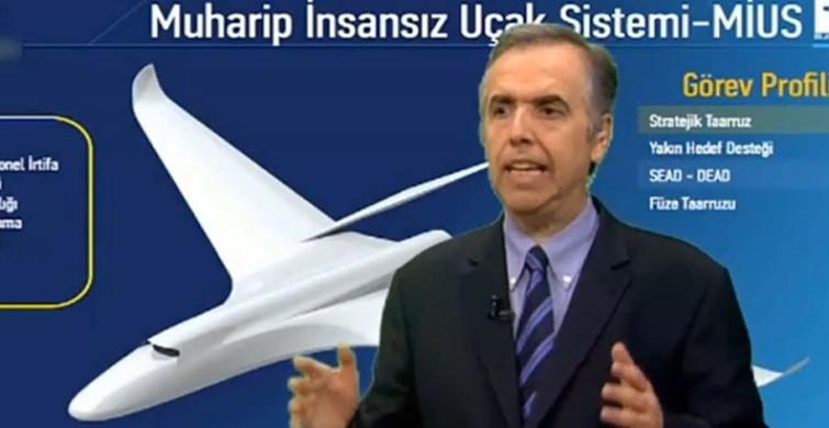 Yunan Muhabir: Türkler Hava Savunmamızı Yok Edecekler