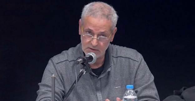 Yunan Profesörden İtiraf: Ege ve Doğu Akdeniz'de Haksız Olan Biziz