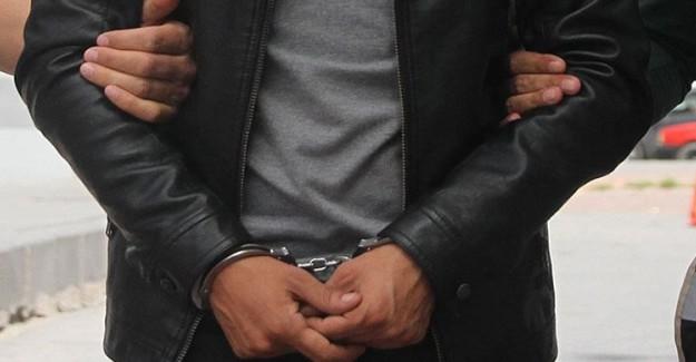 Yunanistan'da Tutuklu Bulunan Türk Zanlı Türkiye'ye Teslim Edilecek