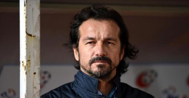 Yusuf Şimşek'ten Taraftara Destek Çağrısı: 'Futbol Taraftarsız Olmaz'