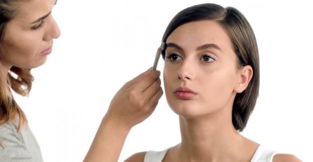 Yüz Şeklinizi Belirlemek İçin Bilmeniz Gerekenler