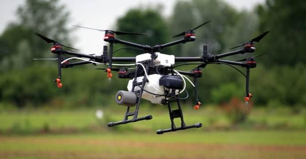 ZİHA ile Tarımda Teknoloji Hamlesi Başladı
