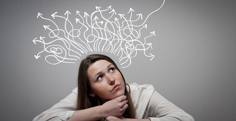 Zihninizi Dinlendirmek İçin 5 Öneri
