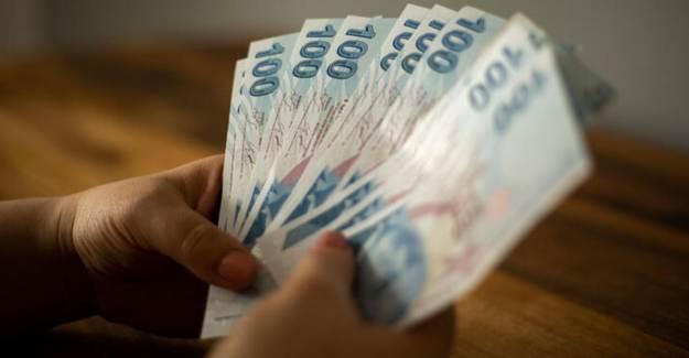 Ziraat Bankası'ndan Çiftçiler İçin Yeni Kredi