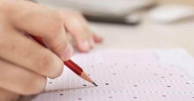 Açıköğretim Ortaokulu ve Lisesi Sınavları Ertelendi