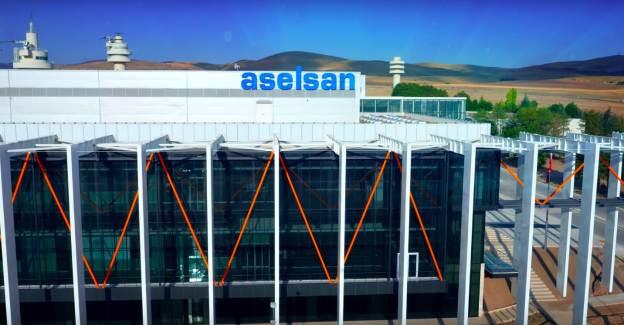 ASELSAN'ın Geniş Bant Dalga Şekli'nin Kabul Testleri Gerçekleşti
