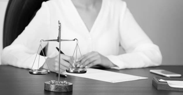 Avukatlık Vekalet Ücreti Ne Kadar?