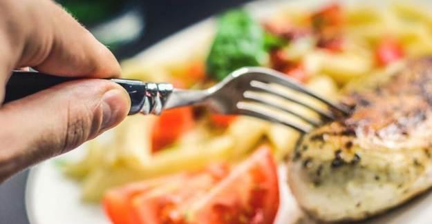 Bağışıklığı Destekleyen Beslenme Önerileri