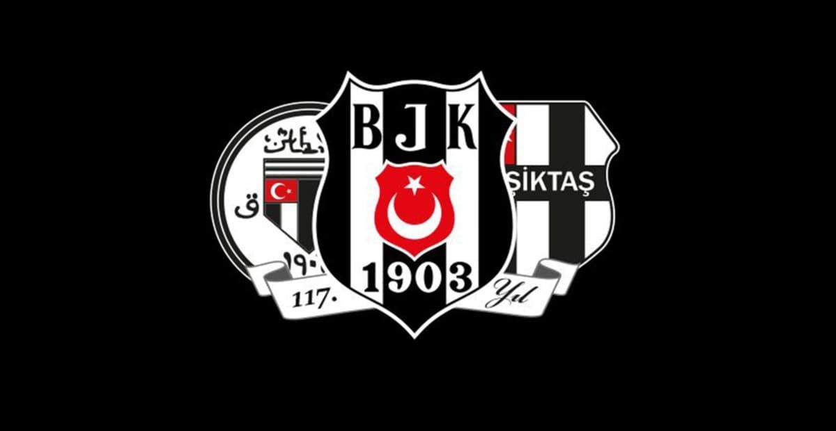 Beşiktaş'ta Koronavirüs Vakası