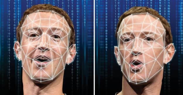 Deepfake Teknolojisinin Tehlikeleri