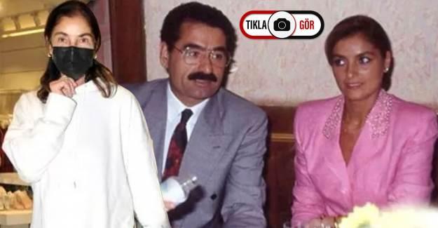 Derya Tuna İbo Show Hakkında Konuştu
