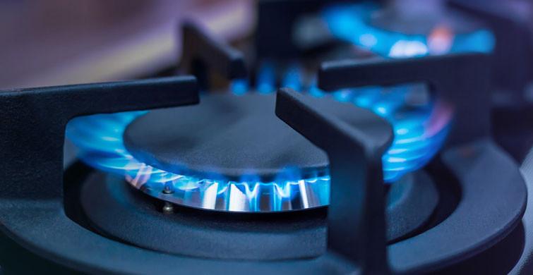 Doğal Gaz Tüketiminde Tüm Zamanların Rekoru Kırıldı