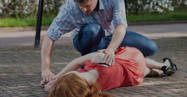 Epilepsi Nöbeti Artık Önceden Tespit Edilecek