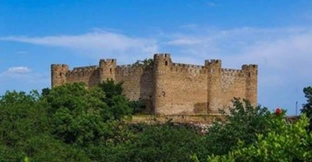 Ermeniler Tüm Tarihi Çarpıtmışlar