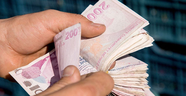 Esnaf Kredileri Ertelendi mi 2021?