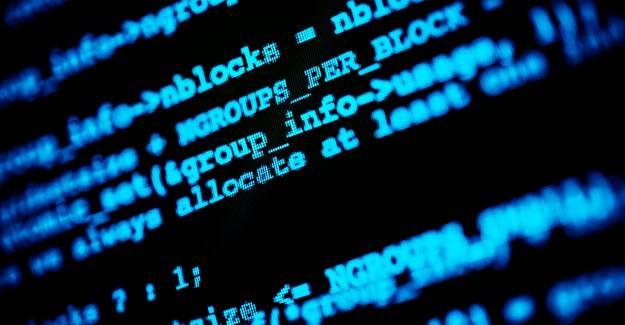 Fransız İnternet Sitelerine Siber Saldırılar Düzenlendi