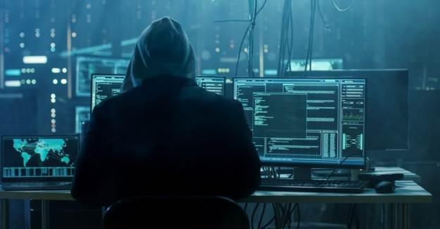 Hackerlar Çaldıkları Parayı Hayır Kurumuna Bağışladı